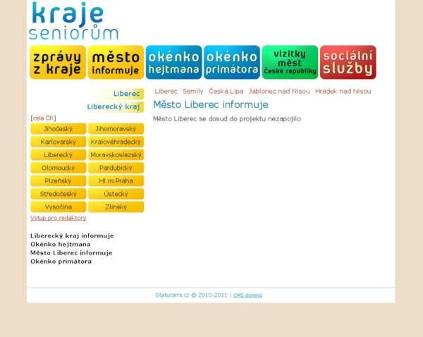 image-267_58_1.jpg
