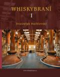 Heřmánek - whiskybraní obálka1obrázek 300