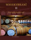 Heřmánek - whiskybraní obálka2obrázek 300