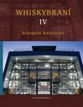 Heřmánek - whiskybraní obálka4obrázek 300