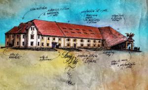 architektura-Stary-dvur-studie-02a