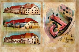 architektura-Stary-dvur-studie-03a