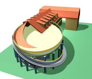 architektura-divadlo-olympia-rekonstrukce-1