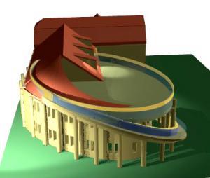 architektura-divadlo-olympia-rekonstrukce-2