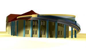 architektura-divadlo-olympia-rekonstrukce-3