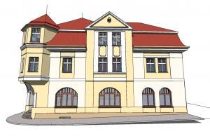 architektura-hradecky-dvur-1