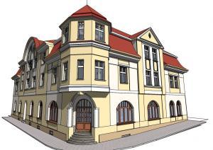 architektura-hradecky-dvur-2