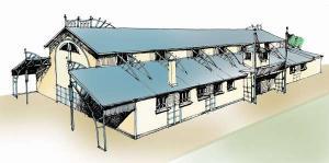 architektura-hradek-stadion2