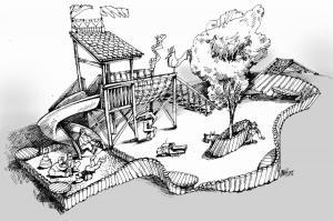 architektura-hriste3