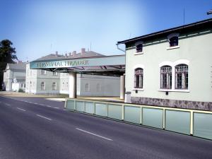architektura-persp1
