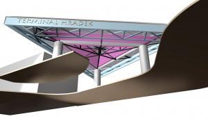 architektura-podhled2