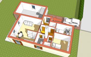 architektura-pudorys1