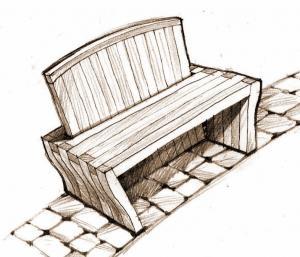 design-lavicka1