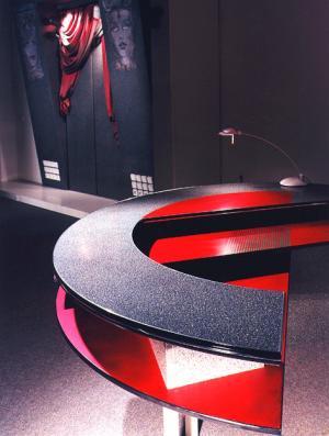 design-light-center-1