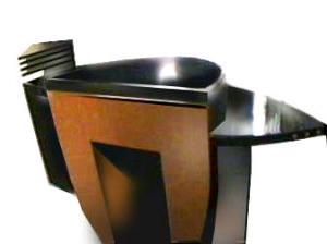 design-pult-1