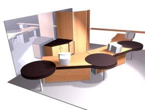 design-recepce-2