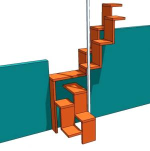 design-schody1