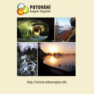 grafika-brozura_obalka-cz4