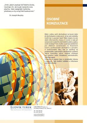 grafika-czechwealth-letak-konzultac