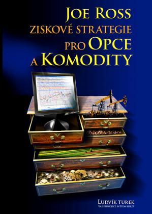 grafika-opce-komodity_big