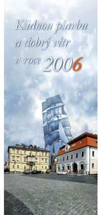 grafika-pf2006