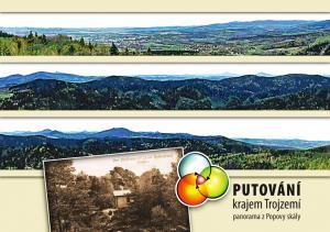 grafika-pohledniceA607