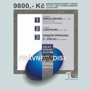 grafika-pravni-infodisk-2000_3