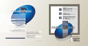 grafika-pravni-infodisk-booklet01