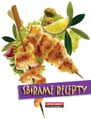 grafika-sbirame-recepty8