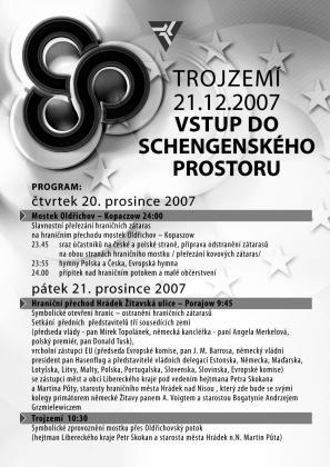 grafika-schengen1