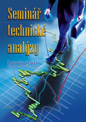 grafika-tech-analyza2