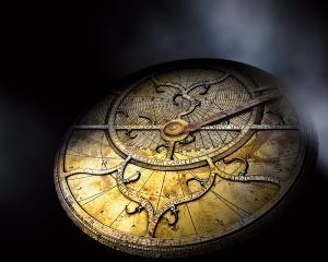 ilustrace-astrolab_render1