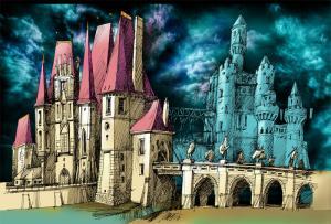 ilustrace-hrad_1a