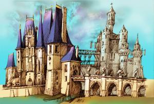 ilustrace-hrad_1e