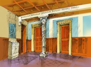 ilustrace-hrad_3