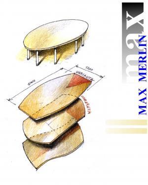 ilustrace-stoly