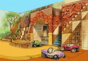 ilustrace-timeout_liberec_aztec2