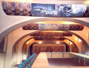 interier-ctenice-konferencni-centrum-02