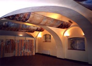 interier-ctenice-konferencni-centrum-04