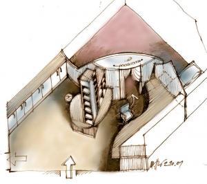 interier-detsky-pokoj-2