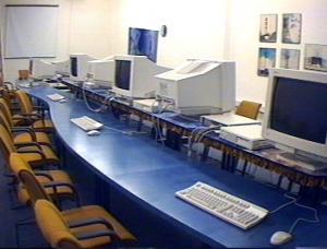interier-eurotel-jednaci