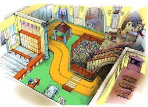 interier-koutek-4-stredovek-1