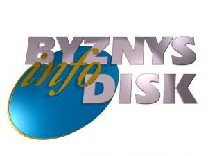 logo-byznis-info-disk