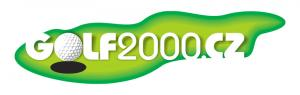 logo-golf2000-logo-RGB_medium