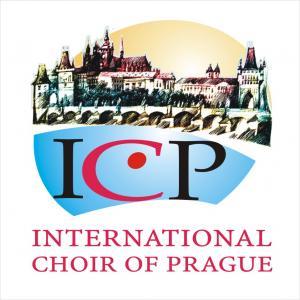 logo-icp_09