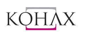 logo-kohax-logo
