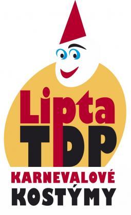 logo-lipta5