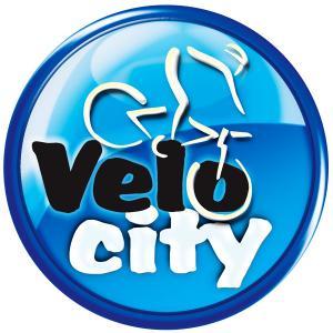 logo-logo_Velocity4