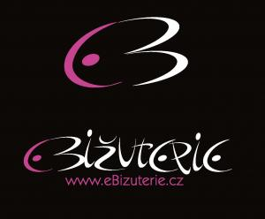 logo-logotyp-ebizuterie