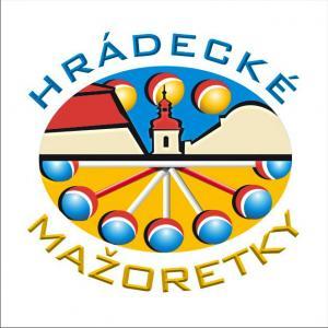 logo-mazoretky
